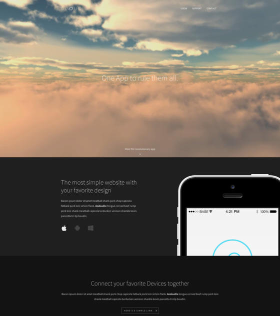 Cloud by Supview