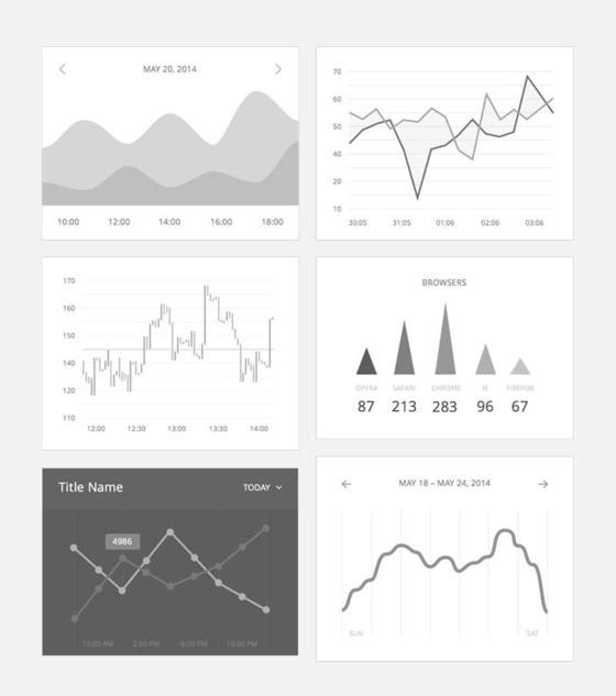 UX Framework by Creativedash